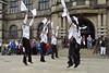 "Dance for St. George - Folk dancing festival (Tim Dennell) Tags: circle dance dancers folk sheffield traditional circassian ""sheffieldcitygiants"" grenosidesworddancers"" ""steelrapper"" ""lizziedripping"" ""fiveriversmorris"" handsworthsworddancers"" ""blackheart"" ""boggartsbreakfast"" ""yorkshirechandelier"" ""threeshiresclog"" ""sheffieldcitymorrisbadge"" ""sheffieldcitymorris"" boggartsbreakfast"" ""lordconyersmorrismen"" ""triskelesword"" ""pecsaetan"" ""maltbyphoenixsworddancersploughstots"" ""wathupondearnemorris"" ""grenosidetraditionalsworddancers"" ""harthillmorris"" ""threeshires"""