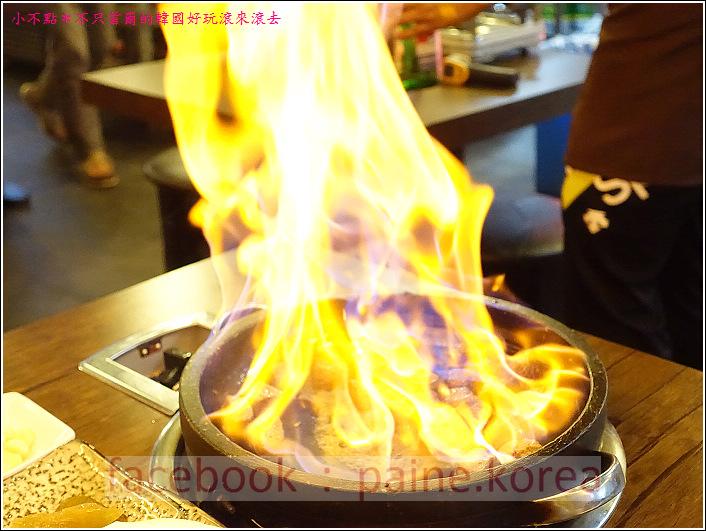 釜山新韓流時代韓牛烤肉 (21).JPG