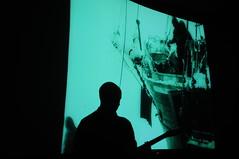 Le projet South ciné-concert ©Alexis Bethune (2)