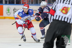 "IIHF WC15 SF USA vs. Russia 16.05.2015 074.jpg • <a style=""font-size:0.8em;"" href=""http://www.flickr.com/photos/64442770@N03/17148110974/"" target=""_blank"">View on Flickr</a>"