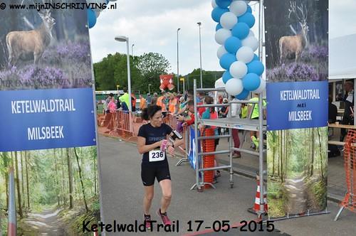 Ketelwaldtrail_17_05_2015_0171