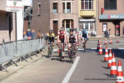 1000 euro race (231)