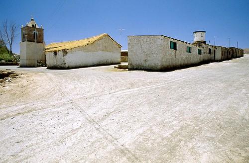 Village de Peine