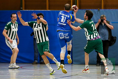 "LL15 Niederbergischer HC vs. Team CDG-GW Wuppertal 25.04.2015-56.jpg • <a style=""font-size:0.8em;"" href=""http://www.flickr.com/photos/64442770@N03/17267503892/"" target=""_blank"">View on Flickr</a>"