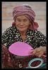 Peuple du Cambodge (frederic roda) Tags: cambodge cambodia angkor