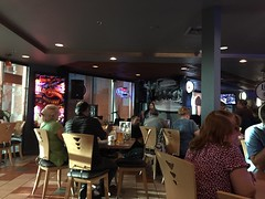 "Karaoke at Sunset Downtown in Henderson. Sundays from 6pm-10pm • <a style=""font-size:0.8em;"" href=""http://www.flickr.com/photos/131449174@N04/17313407789/"" target=""_blank"">View on Flickr</a>"