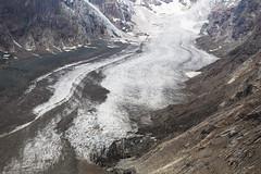 Frozen (ghostwriter71) Tags: alps austria sterreich alpen grosglockner