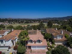 DJI_0020-3 (jeffreyAdiamond) Tags: california park house home real for estate sale conejo valley thousand newbury thousandoaks