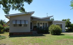 74 Myrtle Street, Gilgandra NSW