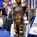 Comic-Con 2016 3576