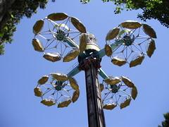 ROTOR 2 (Mara Dolores2010) Tags: parquedeatracciones amusementpark madrid
