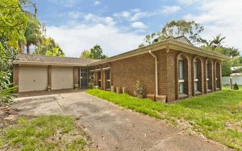 2627 Nelson Bay Road, Salt Ash NSW