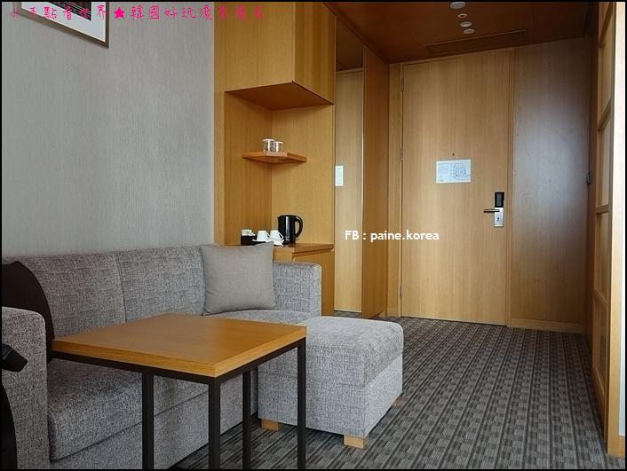 東大門 KY-Heritage Hotel (40).JPG