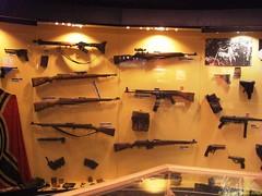 Bastogne_01_05_2010_50 (Juergen__S) Tags: bastogne belgium wwii worldwar battle bulge battleofthebulge museum outdoor woods