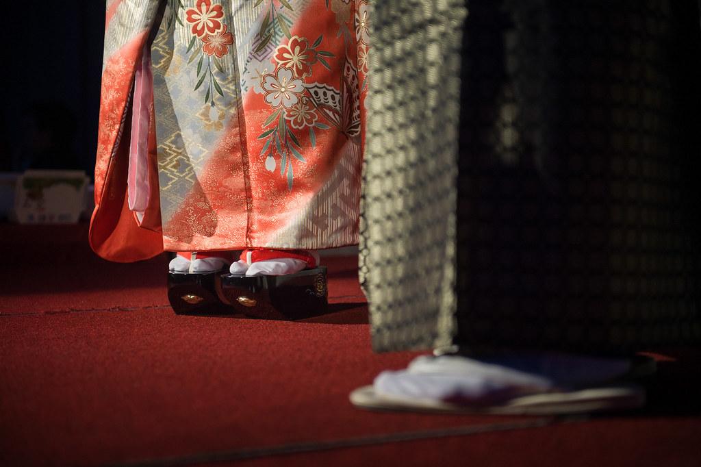 台北婚攝, 和服婚禮, 婚禮攝影, 婚攝, 婚攝守恆, 婚攝推薦, 新莊晶宴會館, 新莊晶宴會館婚宴, 新莊晶宴會館婚攝-109