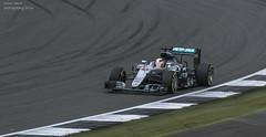 Lewis Hamilton (handmiles) Tags: f1 colour race track formula1 formulaone car lewis hamilton lewishamilton outdoor outside out silverstone britain british gp grandprix sony sonya77mark2 sonya77m2 tamron tamron150600mm mileshandphotography2016