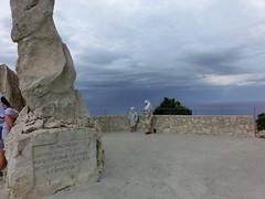 Very windy in Cap Formentor (andrisa1) Tags: sacoma alcudia sller tramuntana petra rovinj chiemsee