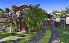 46 South Kiama Drive, Kiama Heights NSW