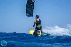 20160722RhodosDSC_6157 (airriders kiteprocenter) Tags: kite kitesurfing kitejoy beach privateuseonly