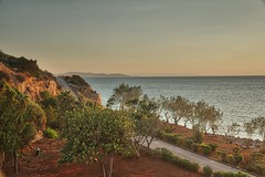 _MG_5272_AuroraHDR (philrodo) Tags: greece vouliagmeni