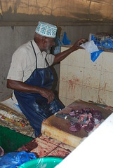 (demiel) Tags: oman mercato suk pesce