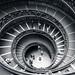 Bramante Staircase