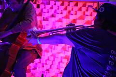 untitled-24-Edit-Edit.jpg (Experimental_Sound_Studio) Tags: lighting ess concert trumpet cello concertphotography option cornet fredlonbergholm jaimiebranch joshberman acousticdiffuser benlamargay