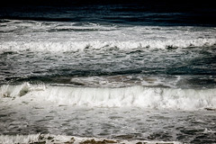 The power and beauty of the ocean! (Merrillie) Tags: nikon nature water d5500 nswcentralcoast newsouthwales sea nsw beach centralcoastnsw shellybeach photography landscape outdoors waterscape waves centralcoast seascape australia cinematic