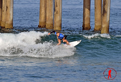 DSC_0335 (Ron Z Photography) Tags: vansusopenofsurfing vans us open surfing surf surfer surfergirl ronzphotography usopen usopenofsurfing surfsup
