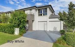 26 Kirkham Road, Auburn NSW