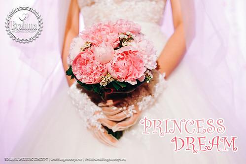 Braham-Wedding-Concept-Portfolio-Princess-Dream-1920x1280-01