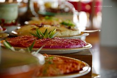 #food #dubai #uae #pentax #bokeh #colors #high #50mm #vacation #travelphotography  #photo #amazing #nofilter (adil_benchekroun) Tags: food dubai uae pentax bokeh colors high 50mm vacation travelphotography photo amazing nofilter
