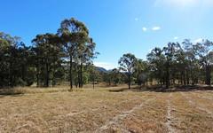 Milbrodale Road, Broke NSW