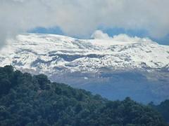 . @Regrann from @olivera_consta - Volcn Nevado del Ruiz. Santa Isabel, Tolima, Colombia #enmicolombia #nevado #loves_americas #loves_colombia #galeriaco #colombiahd #colombianiando #colombia_folklore #colombia_estrella #colombia_greatshots #nature #canon (EnMiColombia.com) Tags: foto regrann from oliveraconsta volcn nevado del ruiz santa isabel tolima colombia lovesamericas lovescolombia galeriaco colombiahd colombianiando colombiafolklore colombiaestrella colombiagreatshots nature canon igworldclub igerscolombia icunatureperfectday icucolombia americasplendorosa mitolimaoficial micolombiaoficial landscapephotography