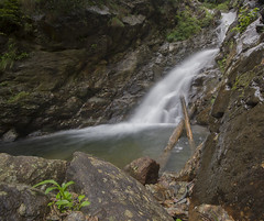 cascata  torrnte vicima (Alan Barlascini Photographer) Tags: torrente fiumi cascate natura