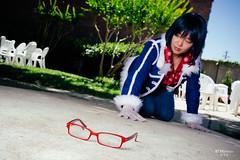 Tashigi () (btsephoto) Tags: cosplay costume play  project akon anime convention dallas texas hilton anatole portrait fuji fujifilm xt1 yongnuo yn560 iii flash tashigi  one piece  fujinon xf 23mm f14 r lens