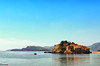 Summer in Montenegro (german_long) Tags: summer montenegro svetistefan island