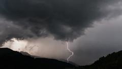 DSC04989 (jmbaud74) Tags: orages clairs lightning les gets