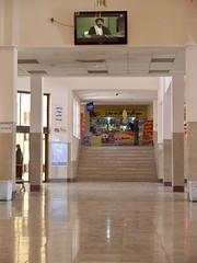 Bus Terminal in Yazd, Iran (13) (Sasha India) Tags: iran irán yezd yazd busterminal ایران سفر 伊朗 遊 іран подорожі подорож мандри ιράν περιοδεία 이란 イラン ツアー иран язд йазд йезд путешествие путешествия ईरान दौरा ஈரான் சுற்றுப்பயணம் อิหร่าน การท่องเที่ยว ઈરાન પ્રવાસ ირანის ტური ইরান সফর