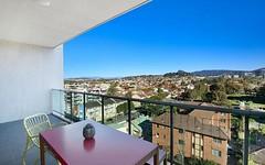 43/143-149 Corrimal Street, Wollongong NSW