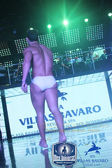 BEST BODY OPMB 2238 (rogerberioso) Tags: men universe model hermes bautista marlon polo luis baez ifa villas bavaro