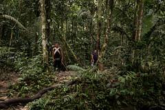 Guilherme.Gnipper-0146 (guilherme gnipper) Tags: picodaneblina yaripo yanomami expedio expedition cume montanha mountain wild rainforest amazonas amazonia amazon brazil indigenous indigena people