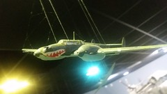 20160817_122723 (Planet Me) Tags: margate hornby manston