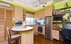 8/54 Hornsey Street, Rozelle NSW