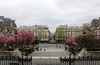 Quartier Saint-Vincent-de-Paul (Rick & Bart) Tags: paris france city urban europe quartiersaintvincentdepaul cityscape history rickvink rickbart canon eos70d gününeniyisi thebestofday