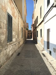 #Ciutadella #menorca #port #balearicislands (mark emerson) Tags: ciutadella menorca port balearicislands