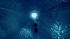 ABZU_20160806020258 (arturous007) Tags: abzu playstation ps4 playstation4 pstore psn inde indpendant sea ocean water fish shark adventure exploration majesticcreatures swim narrative myth experience giantsquid sony share journey