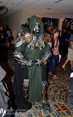 DSC_0162 (slamto) Tags: cosplay dragoncon drdoom doctordoom fantasticfour fantastic4 dcon