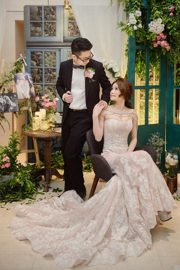 台北婚攝, 守恆婚攝, 婚禮攝影, 婚攝, 婚攝推薦, 萬豪, 萬豪酒店, 萬豪酒店婚宴, 萬豪酒店婚攝, 萬豪婚攝-140