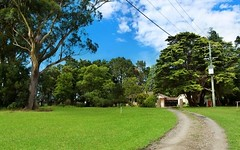 79 Kangaroo Valley Road, Berry NSW